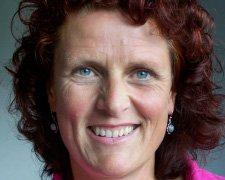 Claudia Pentner ~ Coromandel