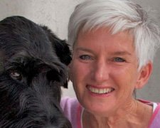 Deborah Kelland ~ Waiheke Island